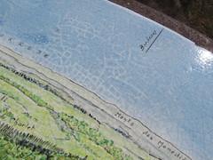 IMG_3101 (chamboultout) Tags: road trip nature sac des beaut lacs amis paysages chemin auvergne potes mortes balade volcans promenades guery tourbire colines