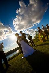 TG Wedding 252 (racheljphotography) Tags: wedding gian tress