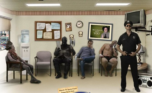Waiting Room - 2412755359 Abbb23236D 2