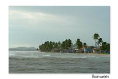 lang-chai-Dinh-Cau (KhoanTuong - KhoaTran) Tags: landscape phongcảnh