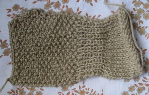 Knitting2_1194