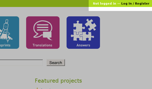 launchpad-link-login