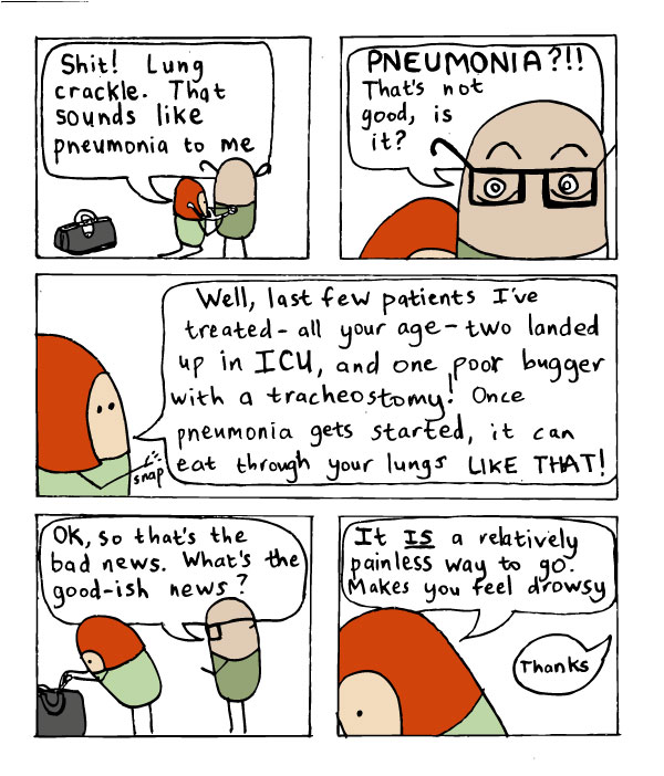 pneumonia-600