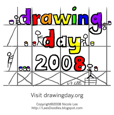2008_06_07_drawing_day