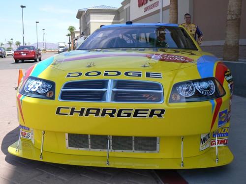 Race cars 004