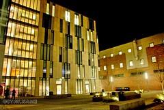 Universitatea Kingston