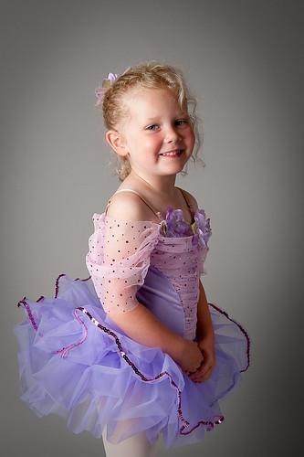 Anden Ballerina-9394