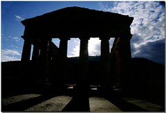 """Segesta [1] • <a style=""""font-size:0.8em;"""" href=""""http://www.flickr.com/photos/49106436@N00/3745591353/"""" target=""""_blank"""">View on Flickr</a>"""