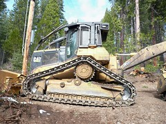 CA 527 002 (Jesse Sewell) Tags: cat forsale forestry logging 360 caterpillar 525 winch 630 deere 660 grapple 545 620 catarpillar 560 tigercat 460 timberjack 848 catrpiller 648h singlearch 525b 360c 450c 560c 610c 660c 620c catrpillar 540h 640g 535b 460c 525c wwwskidderzonecom skidderzone 518c 540g dualarch 535c wwwjessesewellwordpresscom wwwyoutubecomuserskidderzone wwwflickrcomphotosskidderzone 545c 648g 748g 548g 548g2 548gii 540g2 540gii 540giii 548g3 540g3 640g2 640gii 640giii 640g3 640h 548h 748h 848h 848g3 848giii 848g2 648gii 630c 630d e620c