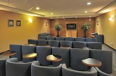 Saln TV (Hoteles Globales) Tags: hotel mallorca turismo hoteles viajar calamillor hotelglobalessumba
