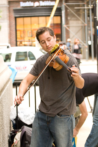 ajkane_090821_chicago-street-musicians_089