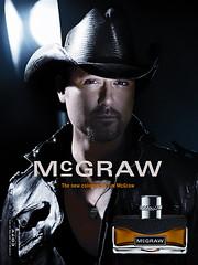 tim+mcgraw McGraw cologne