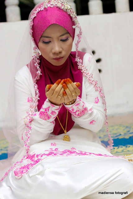 teluk intan muslim personals To overcome these challenges zambia requires dedicated and committed trained graduates to inspire and advance the cause of the  personals such as congratulatory,.