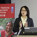 UNDP Special Seminar on Africa and Gender