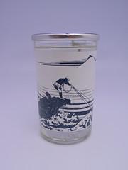 春鶯囀(しゅんのうてん):萬屋醸造店