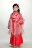 chinese clothes hanfu by kanbantest