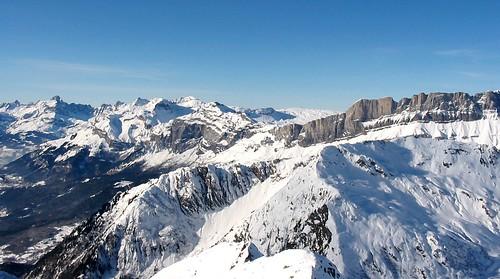 Les Alpes (74)