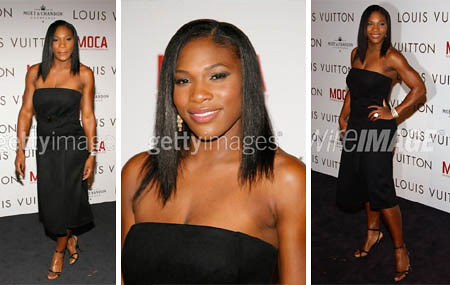 serena williams-murakami-marcjacobs-louisvuitton-moca