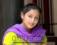 Padmapriya_2 (Amazing Album !) Tags: actress kollywood mollywood tamilactress padmapriya