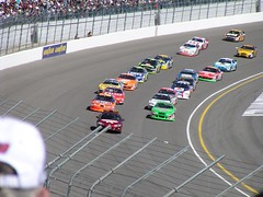 auto racing, technology, NASCAR, Professional sports, Helmet, safety equipment, Glove, Sport