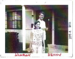 Dean's parents