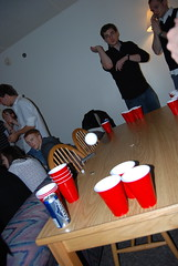 DSC_1191.JPG (Mild Mannered Photographer) Tags: party bastion beerpong pappys