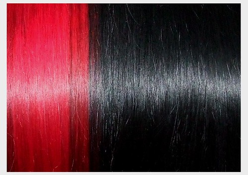 2060931110 1680c38357 5 Simple Ways to Make Your Hair Grow