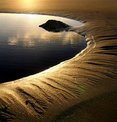 Dark Pool - Golden Sand (Anthony Thomas [aka wabberjocky]) Tags: sunset black beach nature water pool wales golden bay sand perfect moments photographer searchthebest champagne jet goose excellent awards reflexions soe breathtaking pictureperfect cubism southerndown the ogm dunraven naturesfinest blueribbonwinner cotcmostfavorited supershot 50faves 10faves flickrsbest specnature 25faves goldenmix golddragon abigfave anthonythomas anawesomeshot superaplus aplusphoto unature ultimateshot isawyoufirst photographer superbmasterpiece beyondexcellence infinestyle goldenphotographer diamondclassphotographer excellentphotographerawards onlythebestare adoublefave closetoreality theperfectphotographer superperfectphotographer thegoldendreams goldstaraward mastersoflifegallery askthephotographer wabberjocky boatislandpoetry