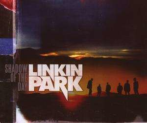 Linkin Park - Shadow Of The Day (A) (15)