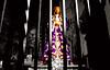 Detras de las rejas (rafallano) Tags: foto jesus altar fotos rafael rafa imagen dios sepulveda facebook llano vazquez jesucristo medinaceli nacktefrau fotosdelavida mividaenfotos rafallano rafaelllano