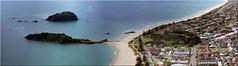 Mt Drury, Leisure Island, Rabbit Island (GrahameNZ) Tags: mtmaunganui rabbitisland leisureisland bayofplentynz mtdrury moturiki motuotau