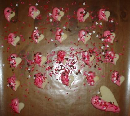 vday_cookies2
