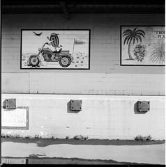 (Jonathan Purvis) Tags: farmersmarket farmers market kodak d76 centerstreet c330 pxp birminghamfarmersmarket wwwcenterestreetphotocom