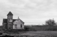 Bleak House (mtstradling) Tags: house newjersey dismal nj shore bleak bivalve cumberlandcounty 123nj portnorris crw2533ed3
