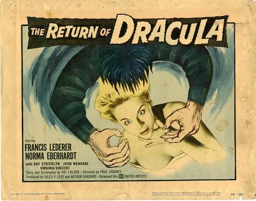 returnofdracula_poster.jpg