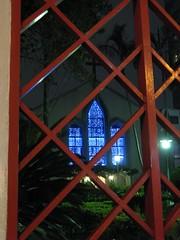 光華 教堂