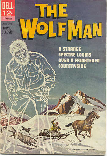 wolfman movieclassic.jpg