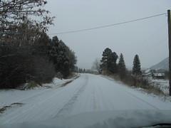 Durango Christmas II 2007 013