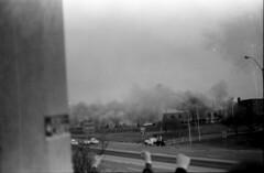 HP5B+0053 (fridayn) Tags: stlouis demolition implosion checkerdome stlouisarena 2271999