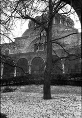 SVETA NEDELYA 765.1 (liontas-Andreas Droussiotis) Tags: bw film monochrome europe sofia voigtlander bulgaria ilford easterneurope droussiotis liontas