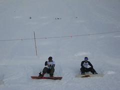 IMG_3094 (goodtogether) Tags: snowboarding tahoe boreal