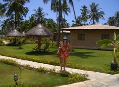 Maragogi Resort (adrianaapanavicius) Tags: al resort didi maragogi