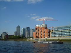 Thames 2001 #4
