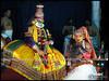 PariPahimam Hare (H·A·R·E·E) Tags: art pacha keralam kathakali panchali srikrishna canonpowershots3is minukku kalamandalammukundan kalamandalamvijayakumar duryodhanavadham bioinformaticaindica08