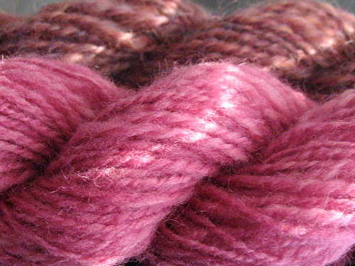 first 2 skeins 2.jpg