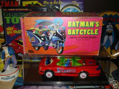 8_batcyclebox.jpg
