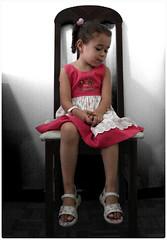 (K .) Tags: portrait girl child retrato criana menina betterthangood