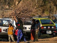 Mothers Valentine. (Suh@il) Tags: poverty pakistan psp poor streetphotography valentine islamabad valentineday hardlife sonyh5 suhailakhtar valentineinpakistan