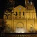 Catedral metropolitana Medellín