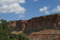 Capitol Reef National Park 20 (kimberzy) Tags: utah nationalpark capitolreef
